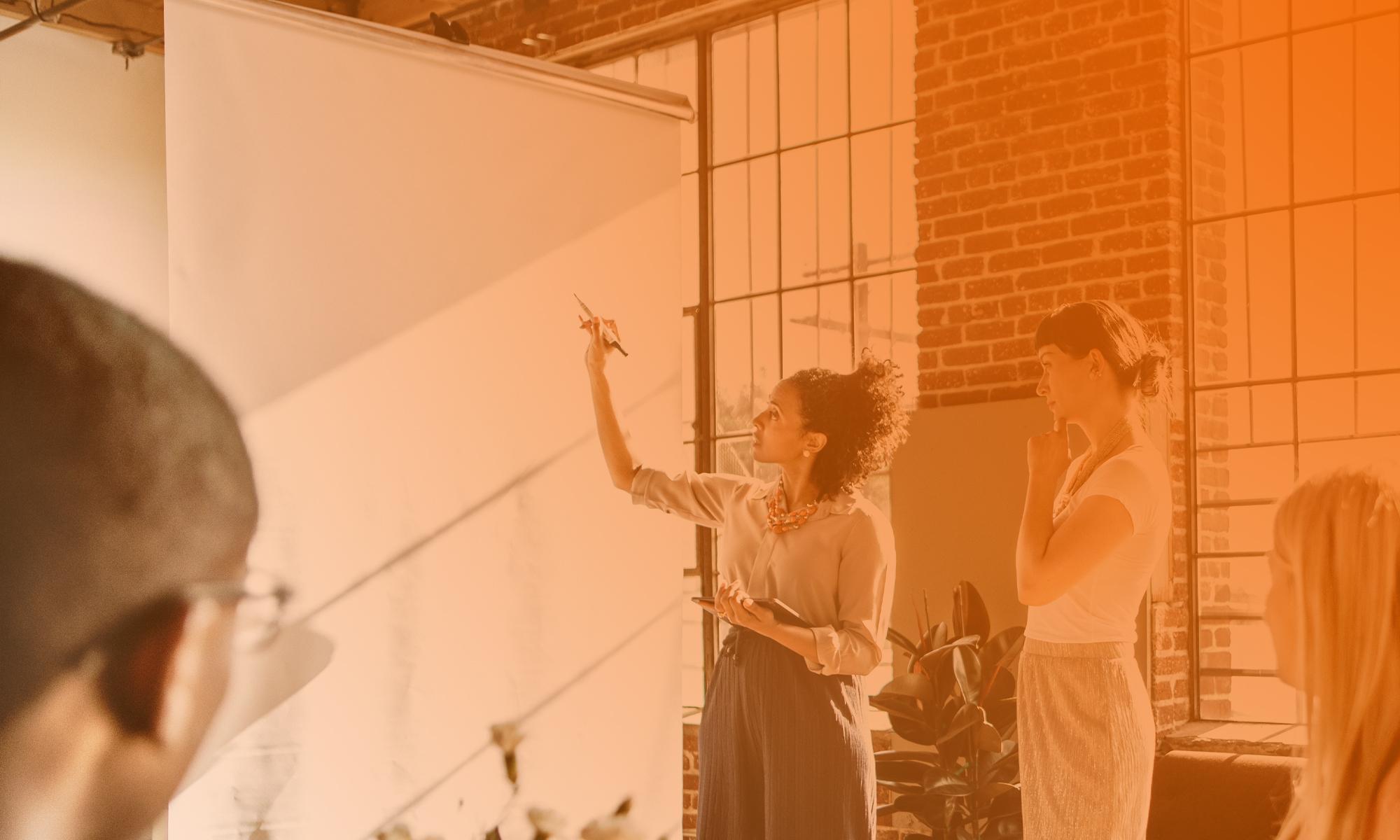 Social Innovation in Interreg