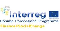 Finance4SocialChange